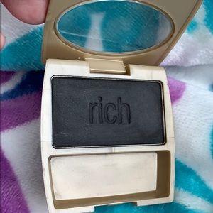 L'Oréal Wear InfiniteEye Shadow - Rich